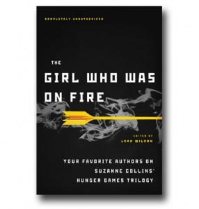 girl-on-fire_lrg